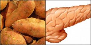 édeskrumplihasnyálmirigy